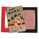 theBalm - Hot Mama! Shadow/Blush