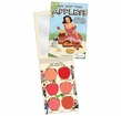 theBalm - How 'Bout Them Apples? Cheek & Lip Cream Palette