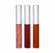 theBalm - Mini Plump Your Pucker Tinted Gloss Sets - Nude Trio
