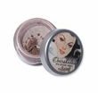theBalm - Overshadows Sexpot Series (If You are Rich, I am Single)