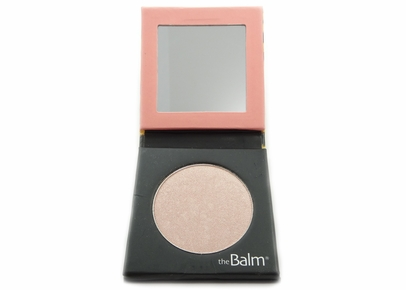 theBalm - Powder Shadow - Luscious Lani