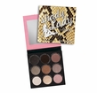 theBalm - shadyLady Palette Special Edition