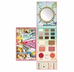 theBalm - theBalm Voyage Travel Face Palette