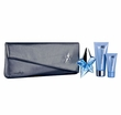 Thierry Mugler - Angel Couture Gift Set