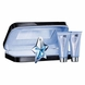 Thierry Mugler - Angel Fall Couture Gift Set