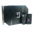 Thierry Mugler - Angel Men Gift Set (EDT+SG)