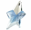 Thierry Mugler - Angel Refillable Shooting Star Eau de Parfum Spray (0.8 oz.)