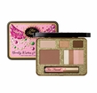 Too Faced - Beauty Wishes and Sweet Kisses