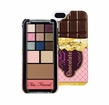 Too Faced - Candy Bar Pop-Out Makeup Palette & Phone Case