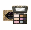 Too Faced - Cat Eyes Ferociously Feminine Eye Shadow & Liner Collection