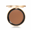 Too Faced - Chocolate Soleil Medium/Deep Matte Bronzer