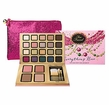 Too Faced - Everything Nice Set