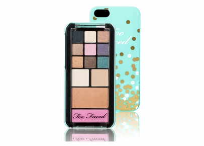 Too Faced - Jingle All the Way