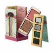 Too Faced - La Belle Carousel