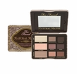 Too Faced - Natural Matte Matte Neutral Eye Shadow Collection