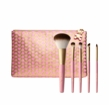Too Faced - Pro-Essential Teddy Bear Hair Brush Set