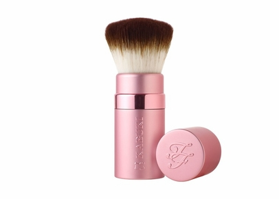 Too Faced - Retractable Kabuki Multi-Tasking Brush