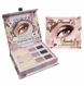 Too Faced - Romantic Eye Collection