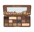 Too Faced - Semi-Sweet Chocolate Bar Eye Shadow Collection