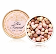 Too Faced - Sweetheart Beads Radiant Glow Face Powder
