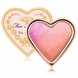 Too Faced - Sweethearts Perfect Flush Blush Candy Glow