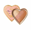 Too Faced - Sweethearts Perfect Flush Blush Peach Beach