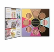 Too Faced - The Little Black Book Of Bronzers Bronzer Collection