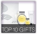 Top 10 Gifts Valentine's Day 2013