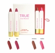 True Isaac Mizrahi - Lip Crayon Set