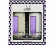 Whish - Hand Soap and Cream Sink Side Set - Lavender