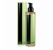 Whish - Lemongrass Shave Savour Hair Inhibiting Gel