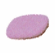 Youngblood - Compact Foundation Sponge (Set of 2)