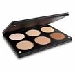 Youngblood - Contour Palette