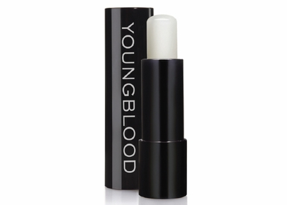 Youngblood - Hydrating Lip Creme SPF 15