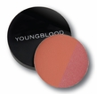 Youngblood - Natural Mineral Radiance (Riviera)