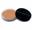 Youngblood - Natural Mineral Radiance (Sunshine)