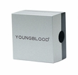 Youngblood - Pencil Sharpener