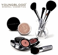 Youngblood's Beauty Tips&Trends