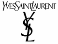 Yves Saint Laurent