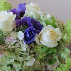 Posh Bouquet