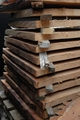 Wood For Sale <div>-Mesquite Lumber</div><div> -Pecan Lumber</div>