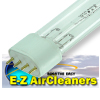 Amilair E-Z Air Cleaners