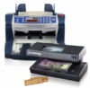 UV Counterfeit Detection
