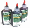 TransTint Liquid Dyes and UV Tints