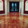 UV Hardwood Flooring and Wood Finishing Products