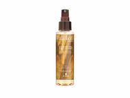 Alterna Bamboo Smooth Kendi Dry Oil Mist 01470