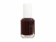 Essie Wicked 802497