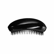 Salon Elite Tangle Teezer Black 375041