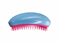 Salon Elite Tangle Teezer Blue Blush 375010