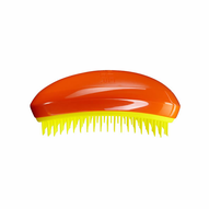 Salon Elite Tangle Teezer Orange Mango 375034